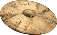 Paiste Signature Dark Energy MKII Ride (20in)