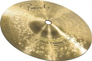 Paiste Signature Dark Energy Splash MK I (10in)
