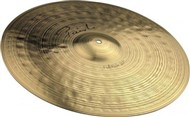 Paiste Signature Full Ride (20in)