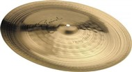 Paiste Signature Heavy China (18in)