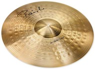 Paiste Signature Precision Heavy Ride (20in)