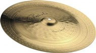 Paiste Signature Thin China (16in)