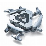 Pearl ADP-30 3 Way Multi Clamp