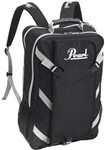 Pearl Backpack with Removable Stick Bag - PDBP-01