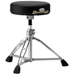 Pearl D-1000SPN Round Top Throne