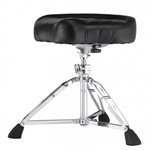Pearl D-2500 Motorcycle Throne