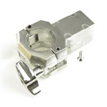 Pearl DC-424A Die Cast Clamp Assembly for Rack