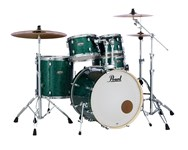 Pearl Decade Maple Rock 22
