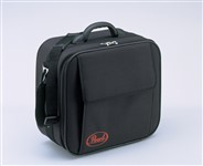 Pearl Double Pedal Bag - EPB-2