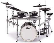 Pearl eMerge Hybrid Drum Kit