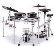 Pearl eMerge Traditional Drum Kit