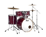 EXL705N Export Lacquer,main,natural cherry
