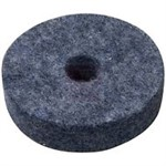 Pearl FLW-003 Large Felt Washer