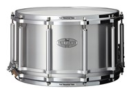 Pearl FTAL1480 Free Floating Task Specific Seamless Aluminium 14x8in Snare