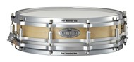 Pearl FTBB1435 Free Floating Task Specific Birch 14x3.5in Snare