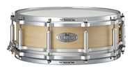 Pearl FTMM1450 Free Floating Task Specific Maple 14x5in Snare
