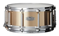 Pearl FTPB1465 Free Floating Task Specific Phosphor Bronze 14x6.5in Snare