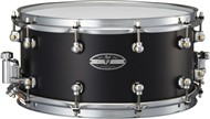 Pearl Hybrid Exotic Cast Aluminum 14x6.5in Snare