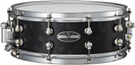 Pearl Hybrid Exotic VectorCast 14.5in Snare