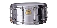 Pearl IP1465 Ian Paice Signature 14x6.5in Beaded Steel Snare