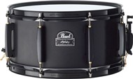 Pearl JJ1365N Joey Jordison Signature 13x6.5in Snare