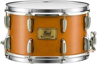 Pearl Maple Soprano Snare Drum, 12x7in, Liquid Amber