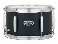 Pearl Modern Utility Snare Drum, 12x7in, Black Ice
