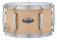 Pearl Modern Utility Snare Drum, 12x7in, Natural