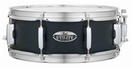 Pearl Modern Utility Snare Drum, 13x5in, Black Ice
