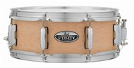 Pearl Modern Utility Snare Drum, 13x5in, natural