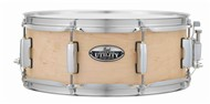 Pearl Modern Utility Snare Drum, 14x5.5in, natura