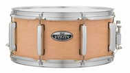 Pearl Modern Utility Snare Drum, 14x6.5in, Natural