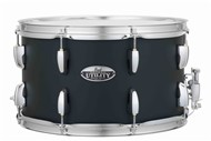 Pearl Modern Utility Snare Drum, 14x8in, Black