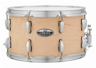Pearl Modern Utility Snare Drum, 14x8in, Natural