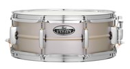 Pearl Modern Utility Snare Drum 14x5