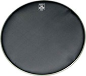Pearl Muffle Head for Practice (8in) - MFH-08