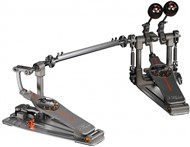 Pearl P-3002D Demon Drive Double Pedal