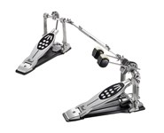 Pearl P-922 Double Pedal