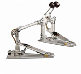 Pearl P-3002C Demon Chain Double Pedal
