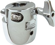 Pearl PCL-100 Pipe Clamp