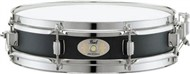 Pearl S1330B Steel Piccolo Snare Drum