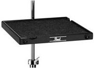 Pearl PTT-1212 Trap Table (12x12in)