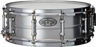 Pearl STA1450AL SensiTone Beaded Seamless Aluminium 14x5in Snare