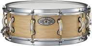 Pearl SensiTone Premium Maple, 14x5in, Satin Maple