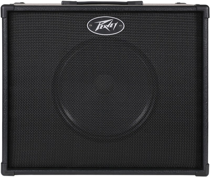 Peavey 112 40W 1x12 Extension Cab Front