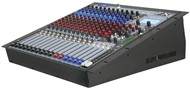 Peavey FX2 16 Analogue Mixer