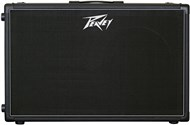 Peavey 212-6 60W 2x12 Cab Front