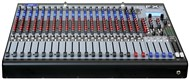 Peavey FX2 24 Analogue Mixer