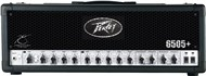 Peavey 6505 Plus 120W Amp Head Front