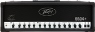 Peavey 6534 Plus 120W Amp Head